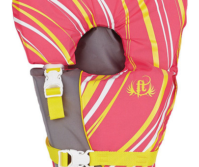 life-jacket-colors