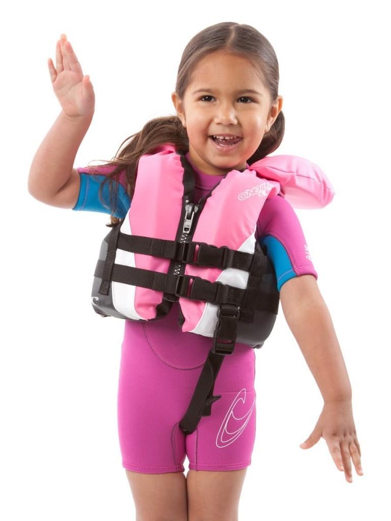 pink-life-jacket