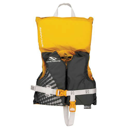 stearns-infant-life-jacket