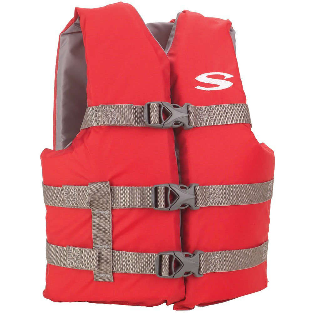 sterns-baby-life-jacket
