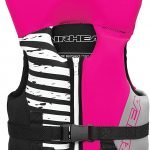 Airhead Infant Girl Life Jacket